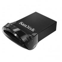 SanDisk Ultra Fit 3.1 16GB USB-stick