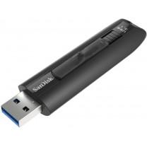 Sandisk Extreme Go USB 3.1 128 GB