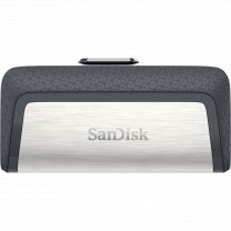 Sandisk Ultra Dual Drive USB Type-C 16 GB