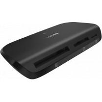 Sandisk ImageMate Pro USB 3.0 Card Reader