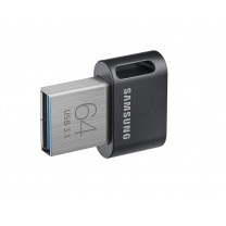 Samsung FIT Plus 64GB USB-stick