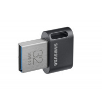 Samsung FIT Plus 32GB USB-stick