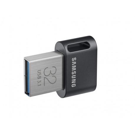 Samsung FIT Plus 32GB USB-stick