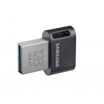 Samsung FIT Plus 128GB USB-stick